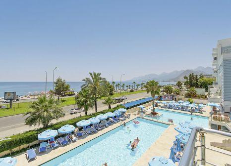 Sealife Family Resort Hotel 148 Bewertungen - Bild von alltours