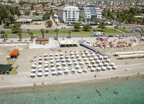 Sealife Family Resort Hotel günstig bei weg.de buchen - Bild von alltours