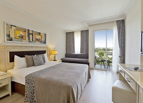 Hotelzimmer im Sealife Family Resort Hotel günstig bei weg.de
