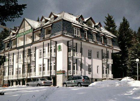 Hotel Tannenpark in Harz - Bild von alltours