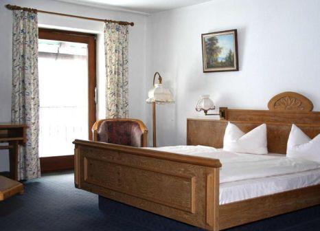 Hotel Hofgut Kürnach in Allgäu - Bild von alltours
