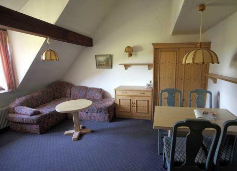Hotel Hofgut Kürnach 32 Bewertungen - Bild von alltours