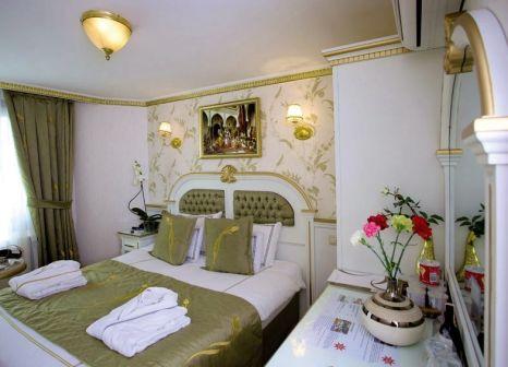 Arden City Hotel 2 Bewertungen - Bild von 5vorFlug