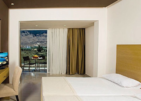 Hotelzimmer mit Fitness im Anavadia Hotel