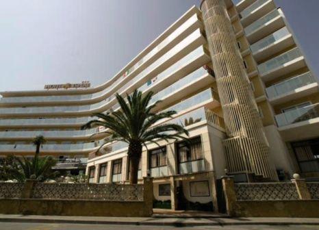 Hotel Summer günstig bei weg.de buchen - Bild von 5vorFlug