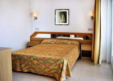 Hotel Summer 2 Bewertungen - Bild von 5vorFlug