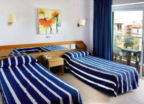 Hotel Summer in Costa Barcelona - Bild von 5vorFlug