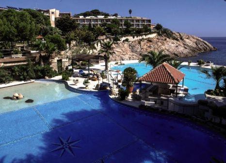 Hotel Eden Roc günstig bei weg.de buchen - Bild von 5vorFlug