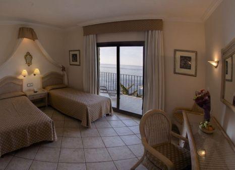 Hotel Eden Roc 8 Bewertungen - Bild von 5vorFlug