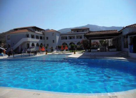 Klelia Beach Hotel by Zante Plaza 3 Bewertungen - Bild von 5vorFlug