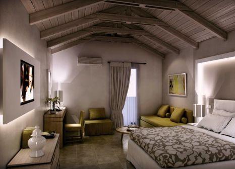 Hotelzimmer im Klelia Beach Hotel by Zante Plaza günstig bei weg.de