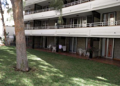 Hotel Las Jacarandas 1 Bewertungen - Bild von 5vorFlug