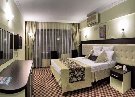 Hotel Grand Kurdoglu 7 Bewertungen - Bild von 5vorFlug
