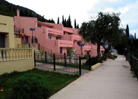 Grande Mare Hotel Spa & Wellness in Korfu - Bild von 5vorFlug