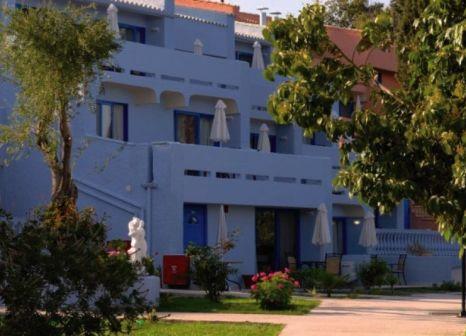 Grande Mare Hotel Spa & Wellness 9 Bewertungen - Bild von 5vorFlug