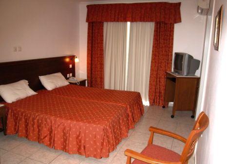 Hotelzimmer im Grande Mare Hotel Spa & Wellness günstig bei weg.de