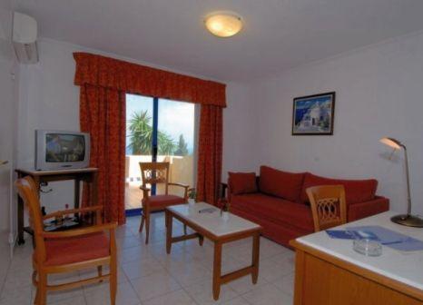 Hotelzimmer mit Wassersport im Grande Mare Hotel Spa & Wellness