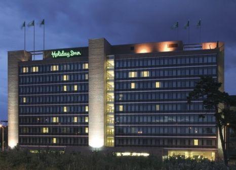 Hotel Holiday Inn Helsinki - West Ruoholahti günstig bei weg.de buchen - Bild von 5vorFlug