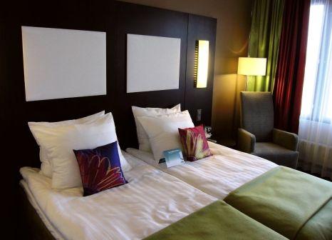 Hotel Holiday Inn Helsinki - West Ruoholahti in Helsinki & Umgebung - Bild von 5vorFlug