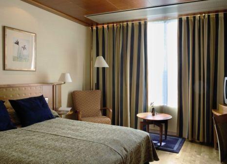 Hotel Holiday Inn Helsinki City Centre 0 Bewertungen - Bild von 5vorFlug