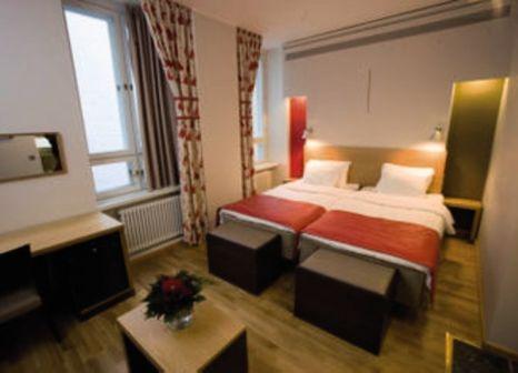 Hotelzimmer mit Clubs im Original Sokos Hotel Helsinki