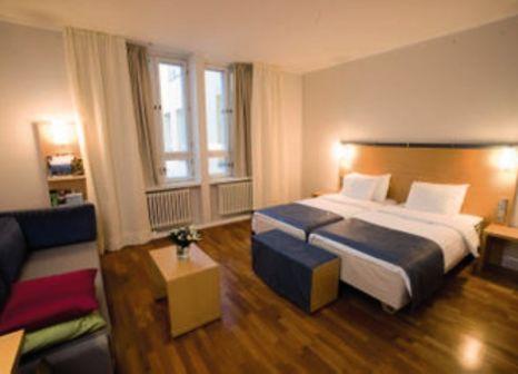 Original Sokos Hotel Helsinki 1 Bewertungen - Bild von 5vorFlug