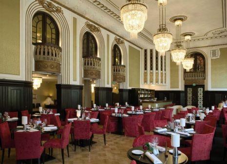 Hotel Seurahuone Helsinki 6 Bewertungen - Bild von 5vorFlug