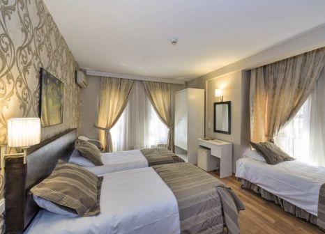 Sunlight Hotel in Istanbul (Provinz) - Bild von 5vorFlug