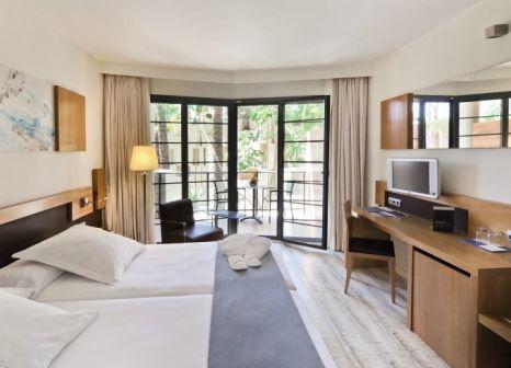 Hotel Exe Estepona Thalasso & Spa 4 Bewertungen - Bild von 5vorFlug