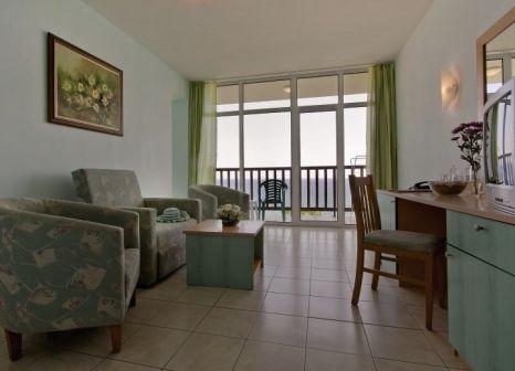 Hotelzimmer mit Fitness im Paradise Beach