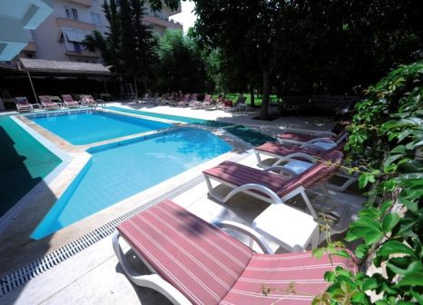 Hotel Suite Laguna 4 Bewertungen - Bild von 5vorFlug