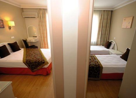 Hotelzimmer im Suite Laguna günstig bei weg.de