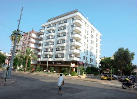 Hotel Suite Laguna günstig bei weg.de buchen - Bild von 5vorFlug