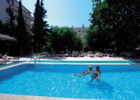 Hotel Suite Laguna in Türkische Riviera - Bild von 5vorFlug