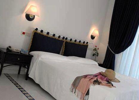 Hotel Club Due Torri in Amalfiküste - Bild von 5vorFlug