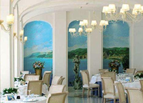Hotel Club Due Torri 15 Bewertungen - Bild von 5vorFlug