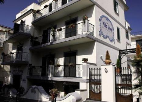 Hotel Villa Luisa günstig bei weg.de buchen - Bild von 5vorFlug