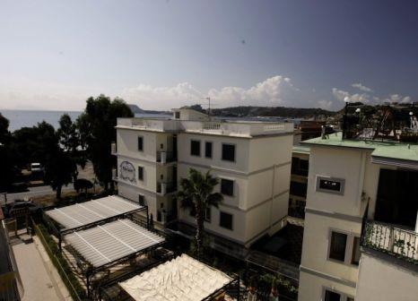 Hotel Villa Luisa in Golf von Neapel - Bild von 5vorFlug