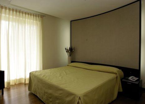 Hotelzimmer mit Fitness im Villa Luisa