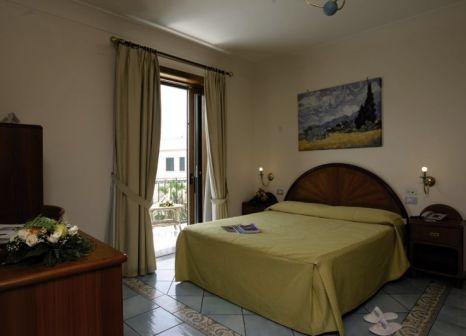 Hotel Villa Luisa 4 Bewertungen - Bild von 5vorFlug