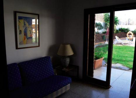 Hotelzimmer im HL Suite Nardos günstig bei weg.de