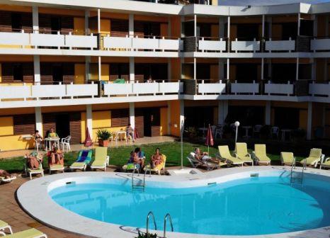 Hotel HL Suite Nardos 3 Bewertungen - Bild von 5vorFlug