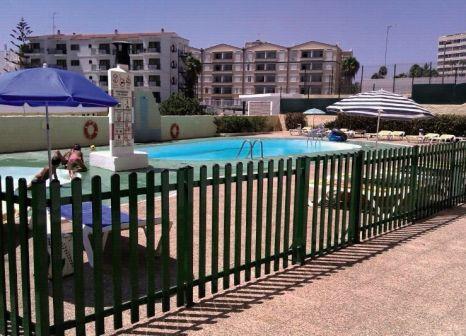 Hotel Apartamentos Los Juncos I 25 Bewertungen - Bild von 5vorFlug