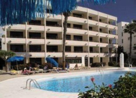 Hotel Apartamentos Los Juncos I günstig bei weg.de buchen - Bild von 5vorFlug