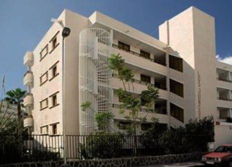 Hotel Apartamentos Los Juncos I in Gran Canaria - Bild von 5vorFlug