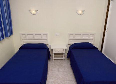 Hotel Apartamentos Strelitzias 19 Bewertungen - Bild von 5vorFlug