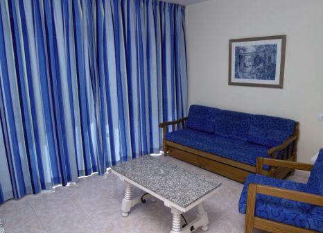 Hotel Apartamentos Strelitzias in Gran Canaria - Bild von 5vorFlug