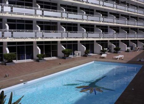 Hotel Apartamentos Strelitzias günstig bei weg.de buchen - Bild von 5vorFlug
