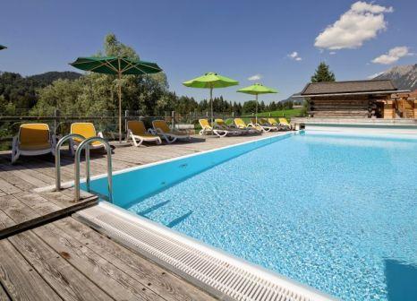 Hotel Oberstdorf in Allgäu - Bild von 5vorFlug