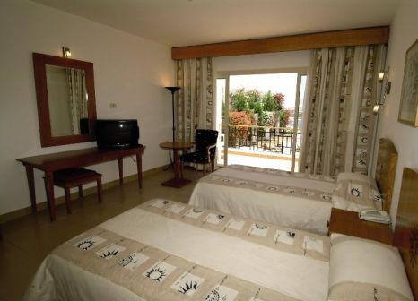 Hotelzimmer mit Wassersport im Eden Rock Hotel